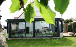 AluGlass_veranda-300x185