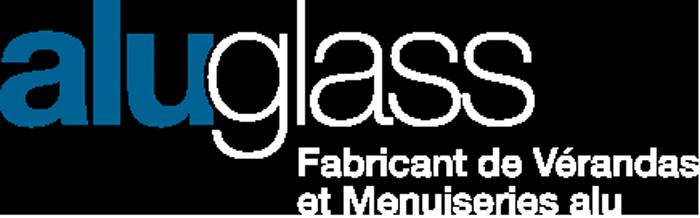 logo-aluglass