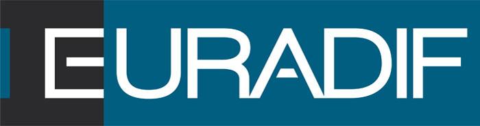 logo-euradif