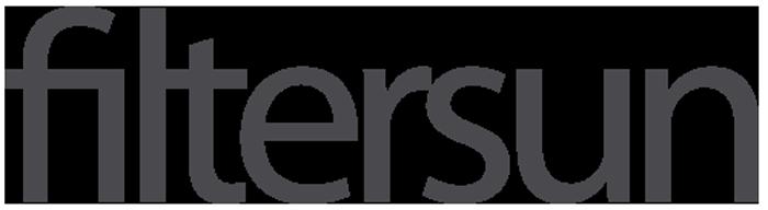 logo-filtersun