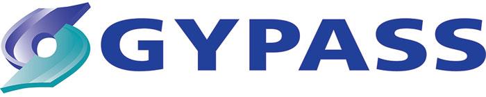 logo-gypass2
