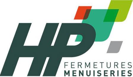 logo-henri-peyrichou