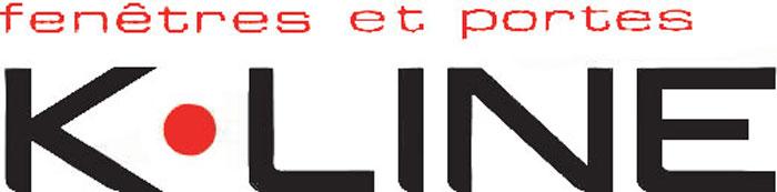logo-k-line-1