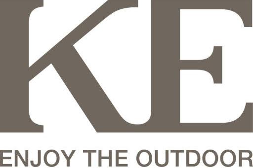 logo-ke-store