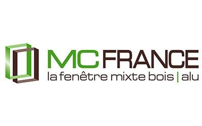 logo-mcfrance