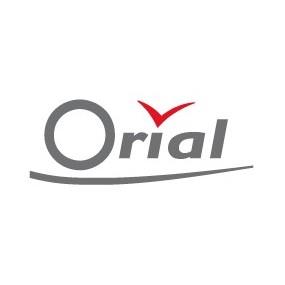 logo-orial