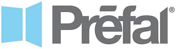 logo-prefal-1