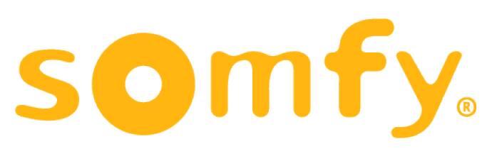logo-somfy-1