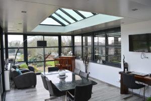veranda-contemporaine-1-300x200