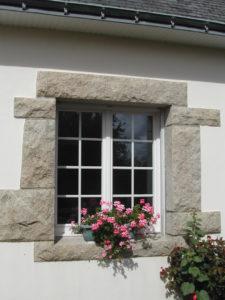 fenêtres-1-225x300