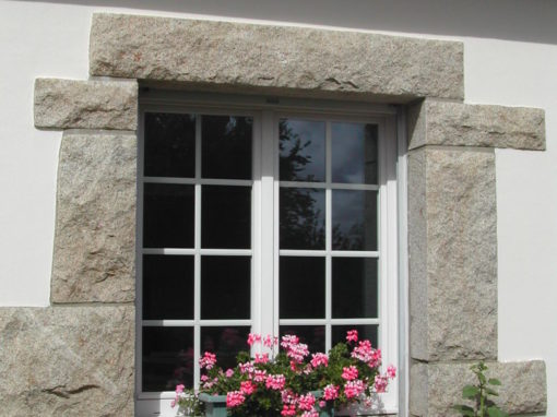 fenêtres (3)