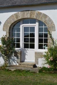 fenêtres-4-200x300