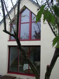 fenêtres-6-225x300