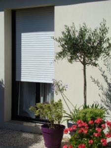 fenêtres-8-225x300