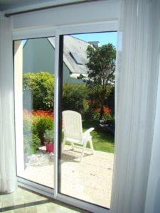 fenêtres-9-225x300