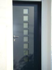 porte-dentrée-15-225x300