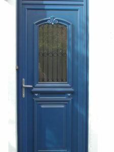 porte-dentrée-30-225x300