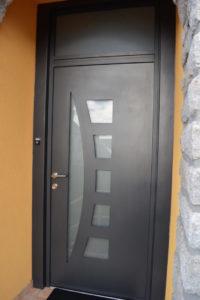porte-dentrée-66-200x300