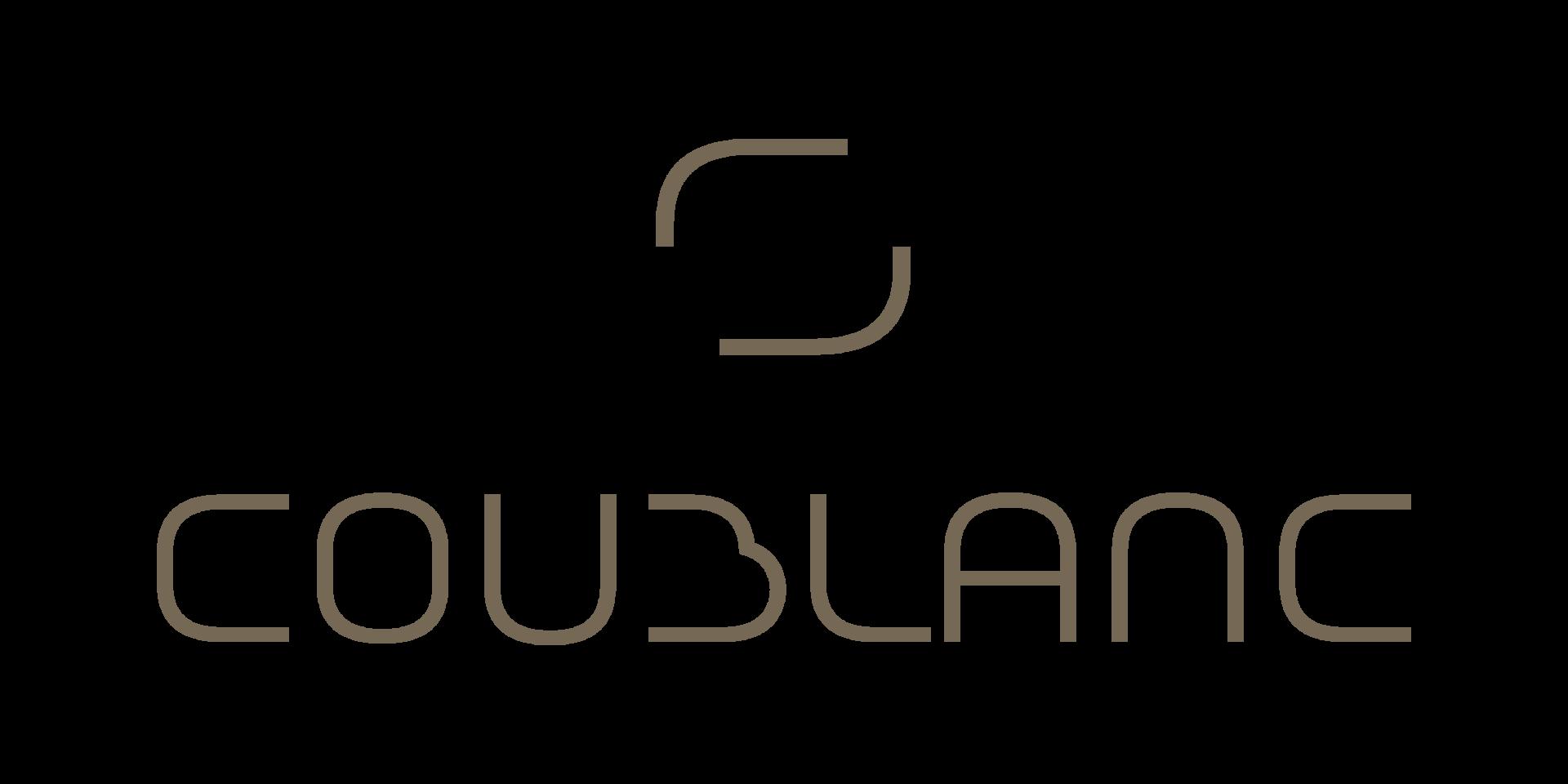 Coublanc