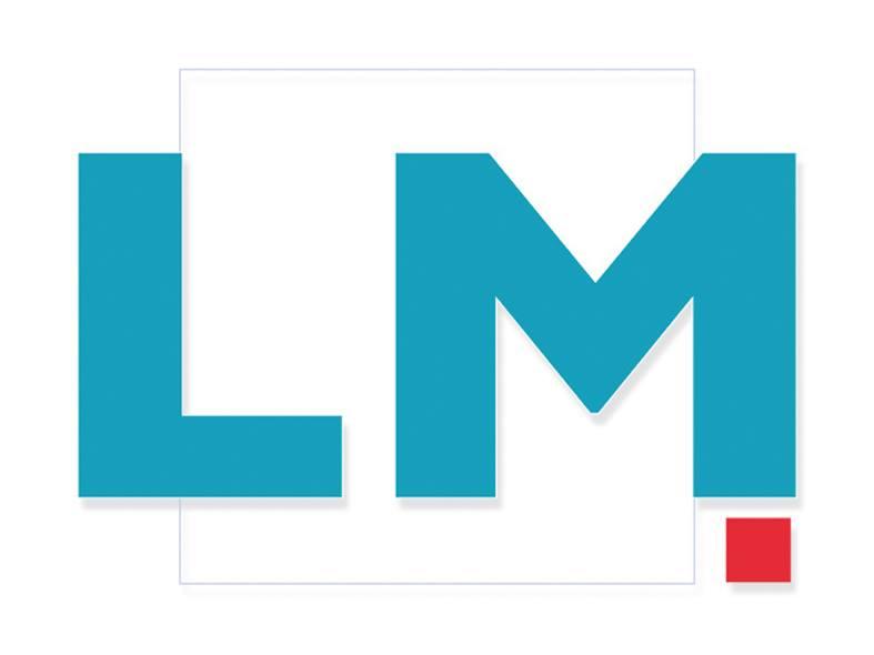 logo-LM-Littoral-Menuiserie
